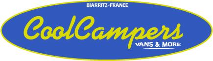 autocollant stickers biarritz france surf en couleur coolcampers