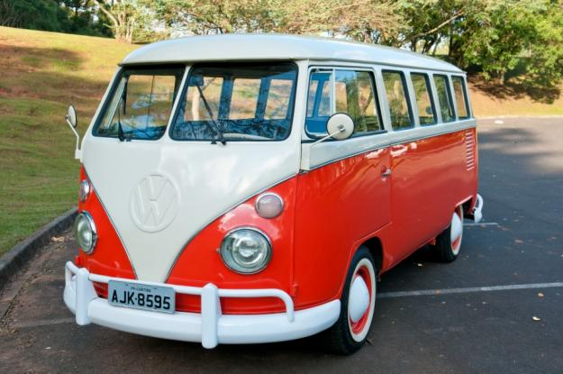 vw bus t1 split combi