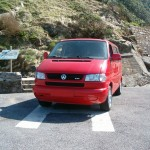 coolcampers-vw-t4-multivan-special-face